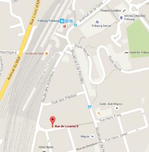 GoogleMaps_Locarno9