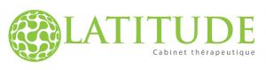 Logo_Latitude_Biofeedback_Neurofeedback_Fribourg