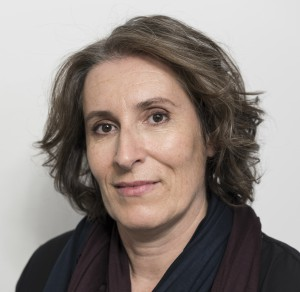 Catherine_Beez_Ducarroz_BioFeedback-NeuroFeedback-Coach-PNL-Fribourg