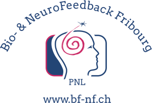 Biofeedback_NeuroFeedback_PNL_Coaching_400dpiLogoCropped