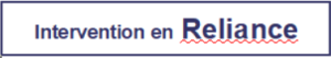 Reliance_Onglet_BioFeedback_Neurofeedback_Fribourg